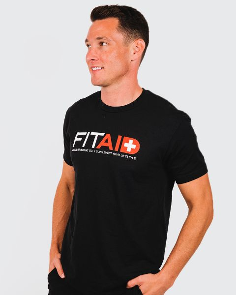FITAID T-SHIRT