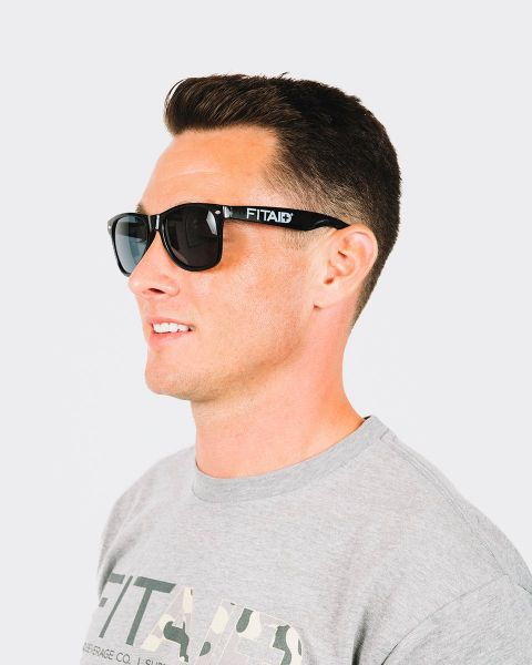 FITAID Sunglasses