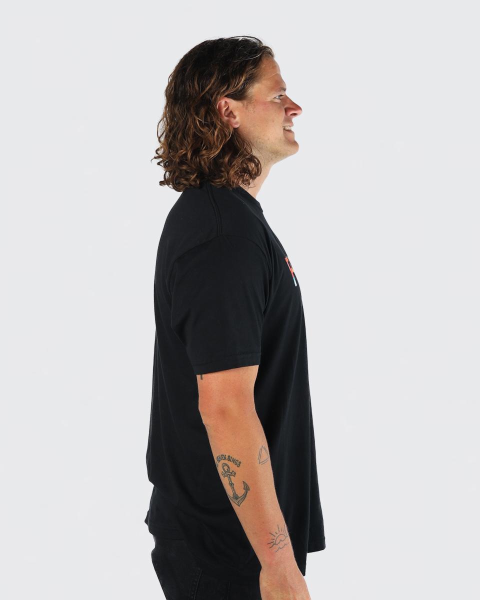 FITAID Drip T-shirt